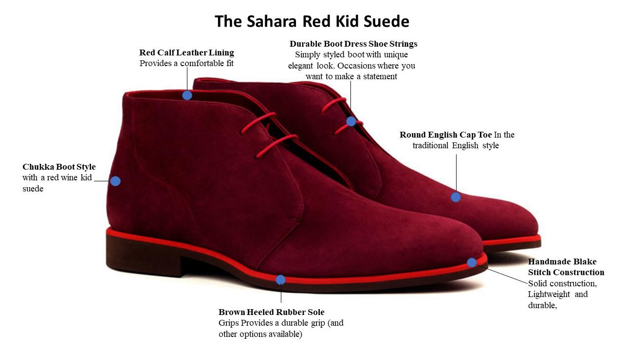 The Sahara (Red Kid Suede).jpg