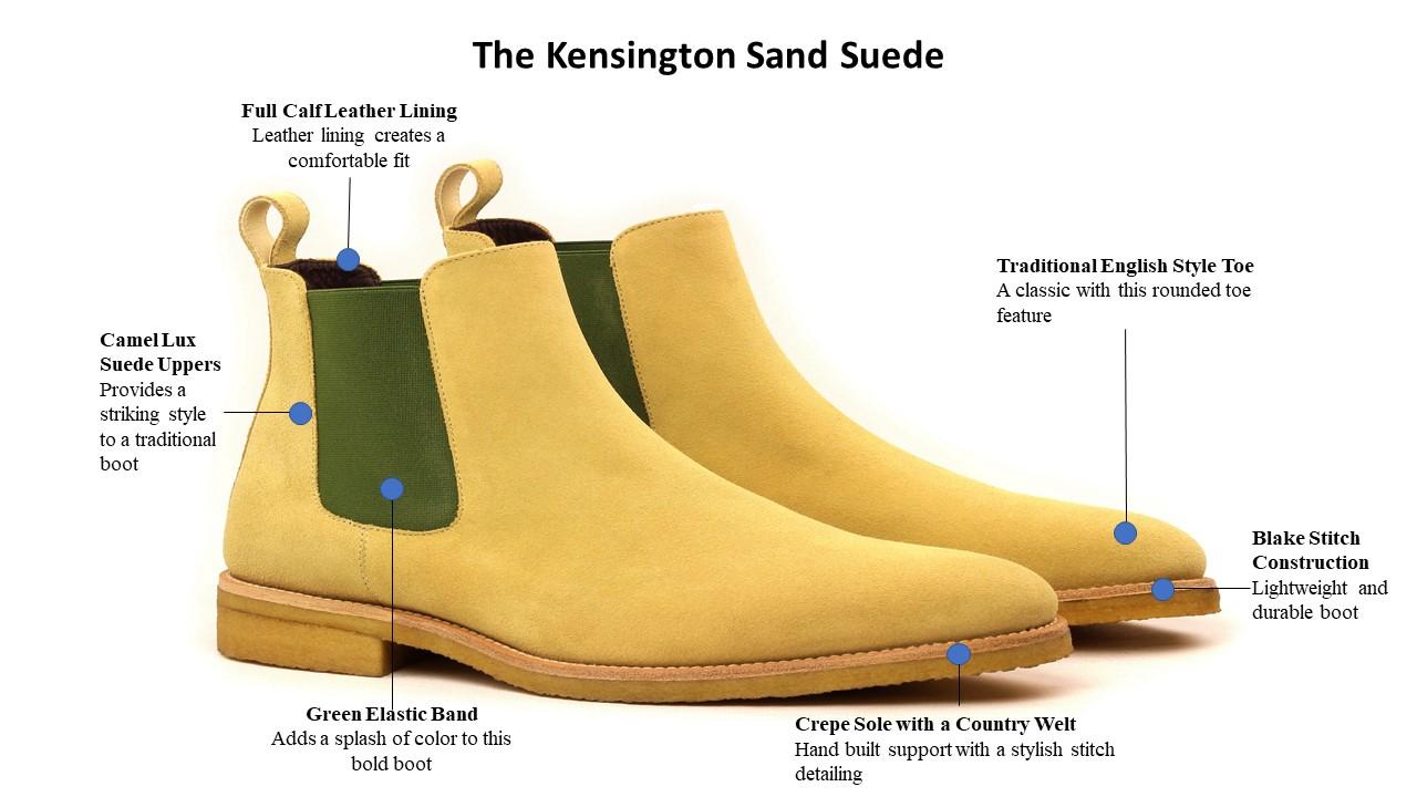 The Kensington [Autosaved].jpg