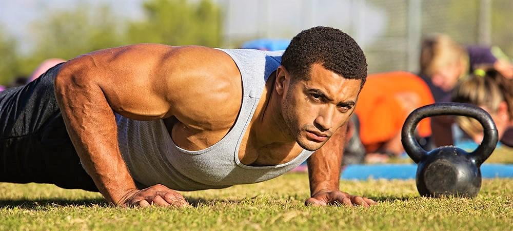 burpee-workout1.jpg
