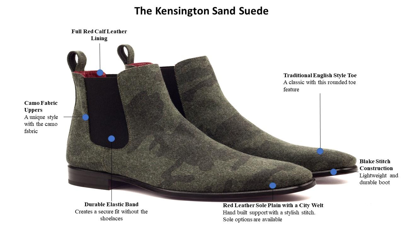 The Kensington xxxxx.jpg