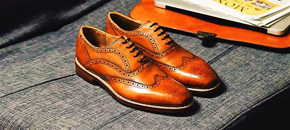 wingtip-shoes-header3.jpg