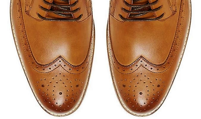 wingtips-topdown.jpg