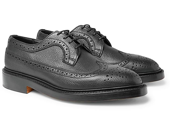 longwing-brogues.jpg