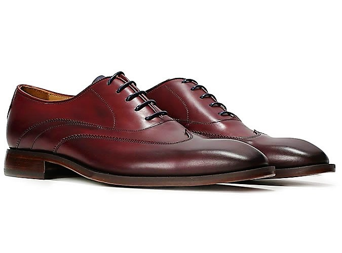 austerity-brogue.jpg