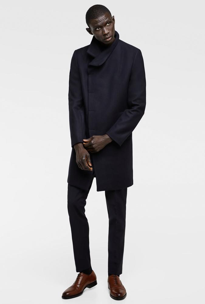 blackbrownshoes-3.jpg