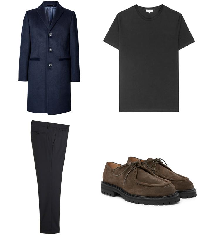 blackbrownshoes-img-4.jpg