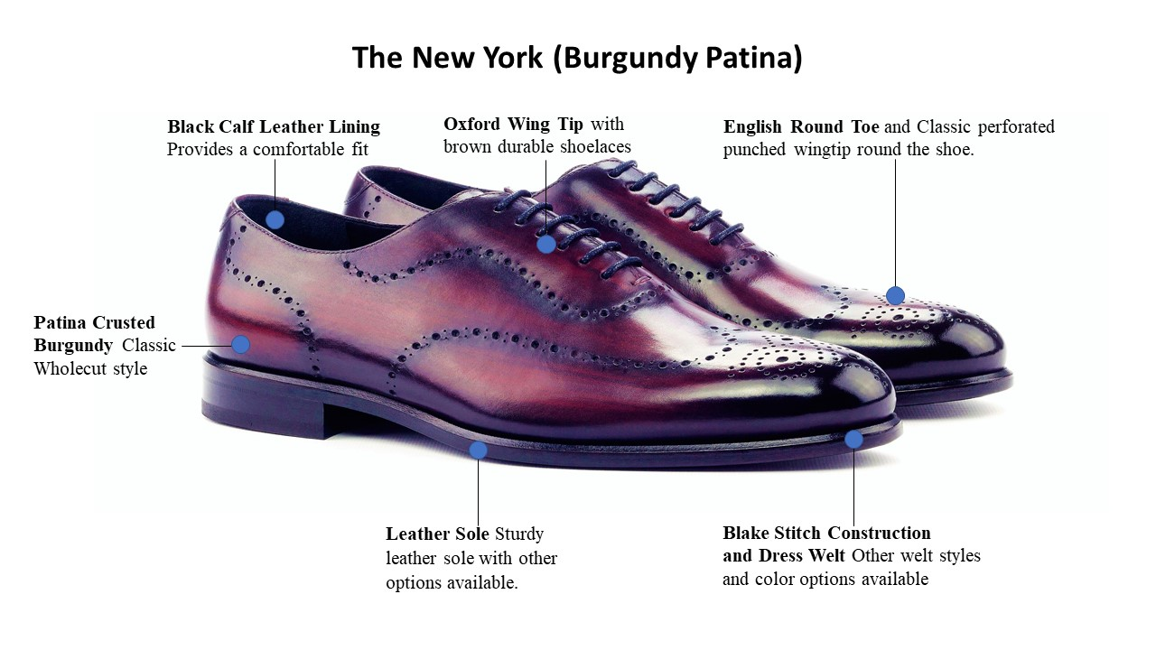 AAThe New Yorker (Patina Burgundy).jpg