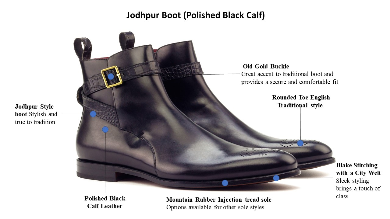 The New England (Black Polished Calf Leather) Final.jpg