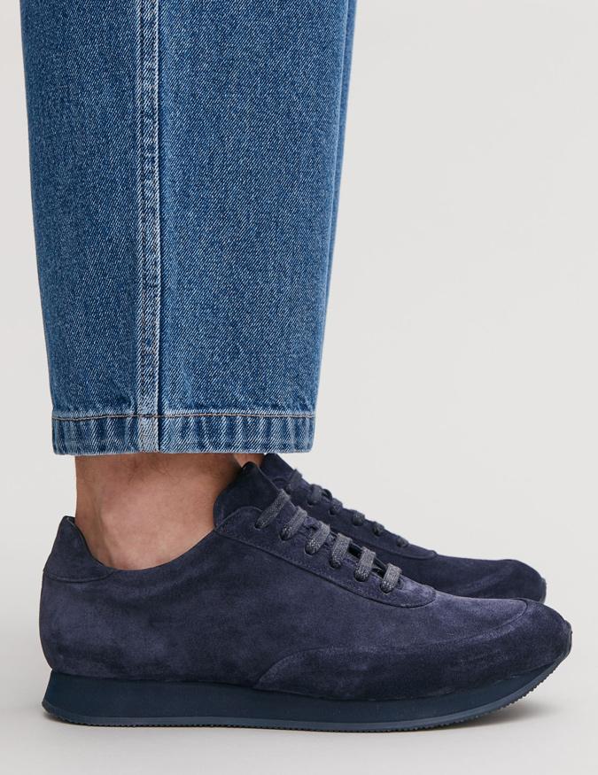 suede-sneaker-19-1.jpg