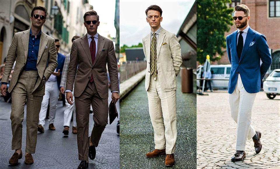 how-to-wear-linen-suit.jpg