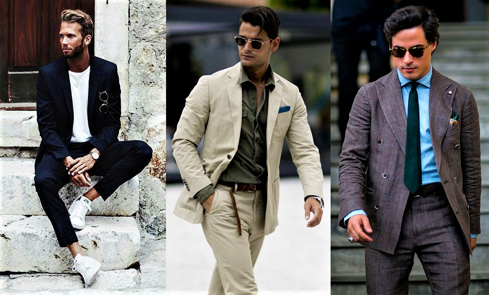 unstructured-suits.jpg