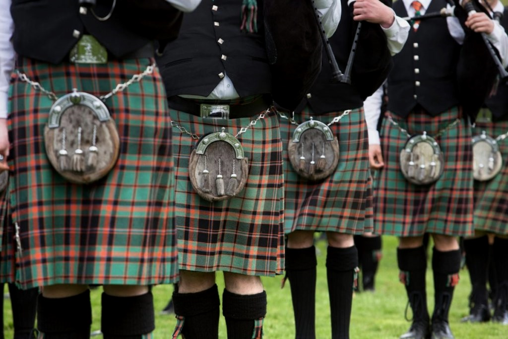 The-Pipe-Band-Competition-Forres-1200x800-1024x683.jpg