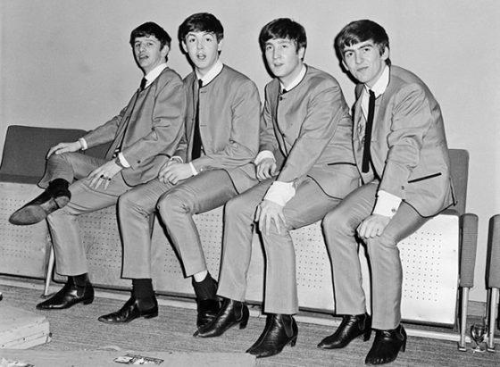 Beatles-in-Chelsea-Boots-900x660-560x411.jpg