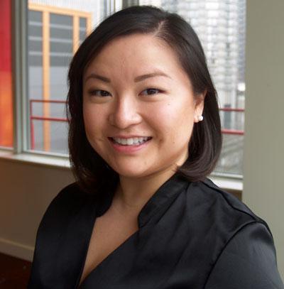 Elaine Kwon_co founder_V2.jpeg