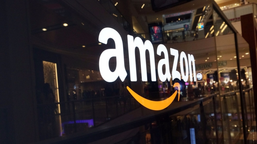 Quartz | June 29, 2017 | Ecommerce  Nike's New Partnership with Amazon Brings Great Benefits and Major Risks