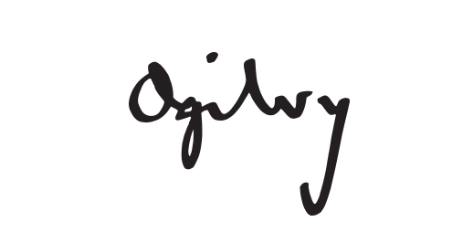 Ogilvy | August 15, 2017 | Fashion  Amazon is Taking Over the Fashion World