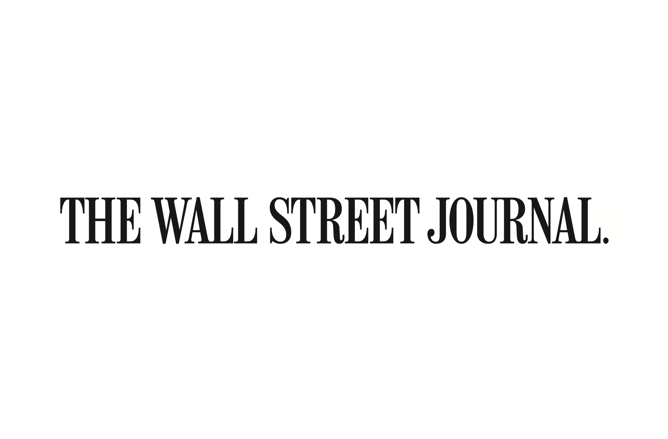 Wall Street Journal | September 15, 2017 | Ecommerce  For Amazon, Can Two Headquarters Still Equal One Culture