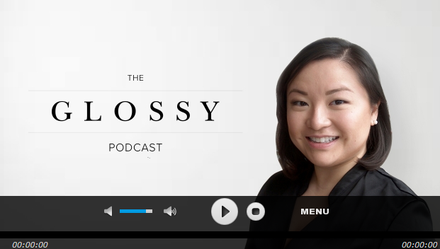 Glossy Podcast | October 11, 2017 | Ecommerce  Elaine Kwon: 'There are a lot of things that are scary to brands about Amazon.'