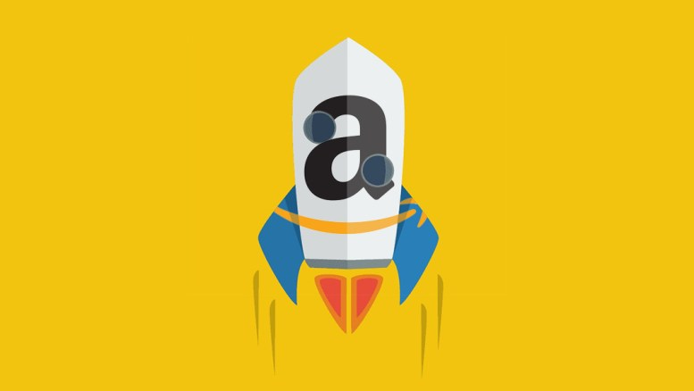 Digiday | July 30, 2018 | Marketing  Amazon Advertisers Want More Video Ads If They're to Spend More