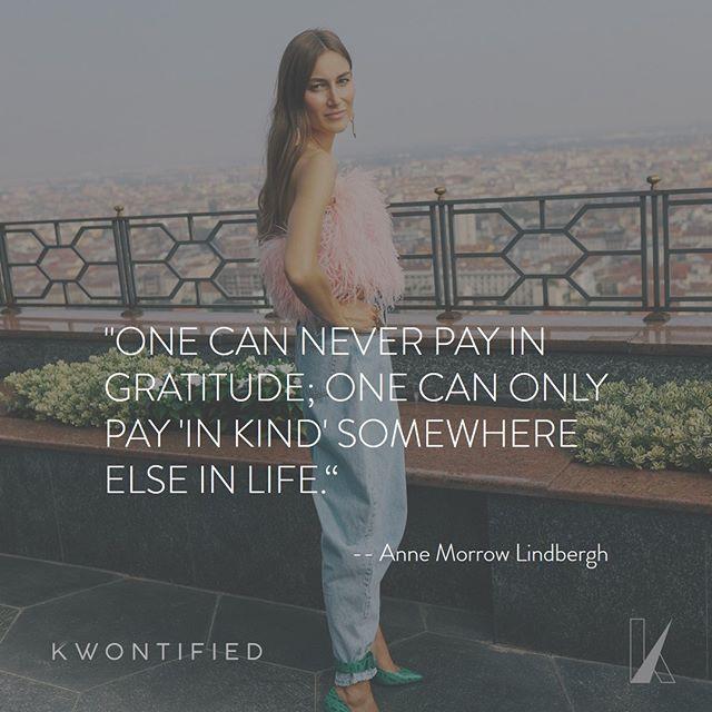 Pay in kind. . . . 📷: @mrstreetpeeper #kwontified #fashion #style #fashionweek #instagood #milanfashionweek #outfitoftheday #streetlook #ootd #streetstyle #streetfashion #instafashion #fashiongram #fashionblog #fashionstyle #fashionista #fashionblogger #highfashion #styleblogger #styleinspo #stylelookbook #fashionlookbook #motivation #motivationalquote #qotd #inspiration #inspirationalquote #quoteoftheday #vogue #gratitude