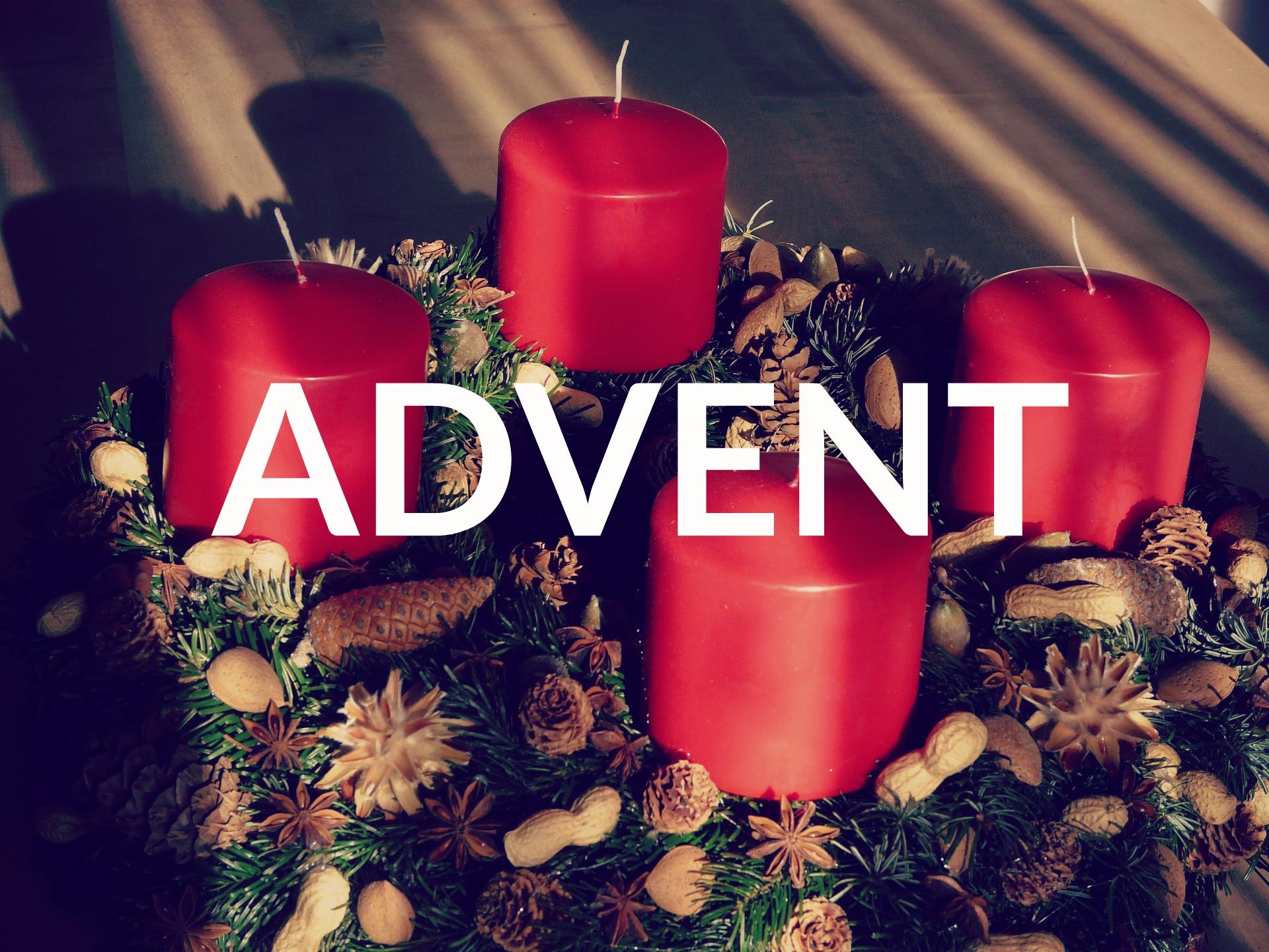 Advent wreath - white - med.jpg