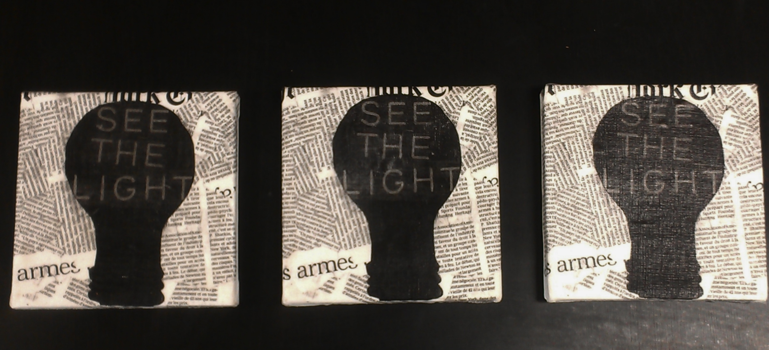 see the light_Fotor.jpg