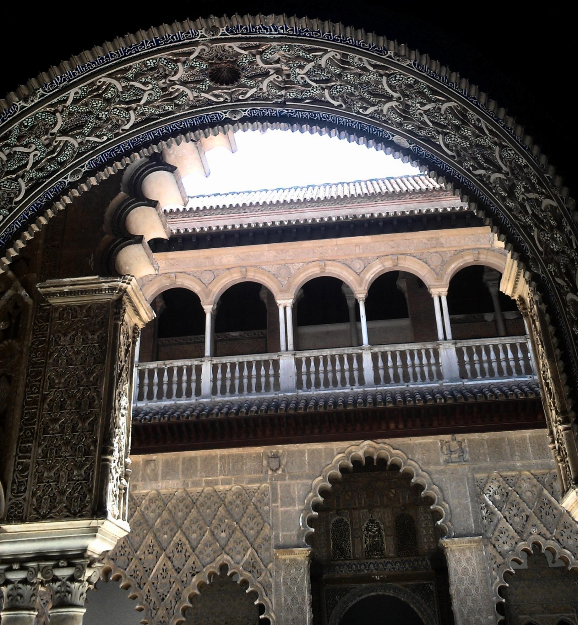 mosque_Fotor.jpg