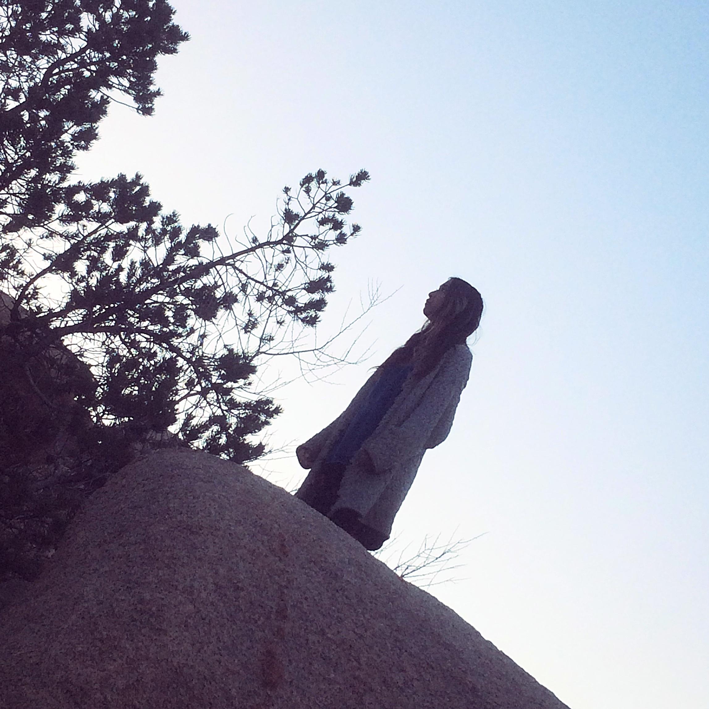rock_Fotor.jpg