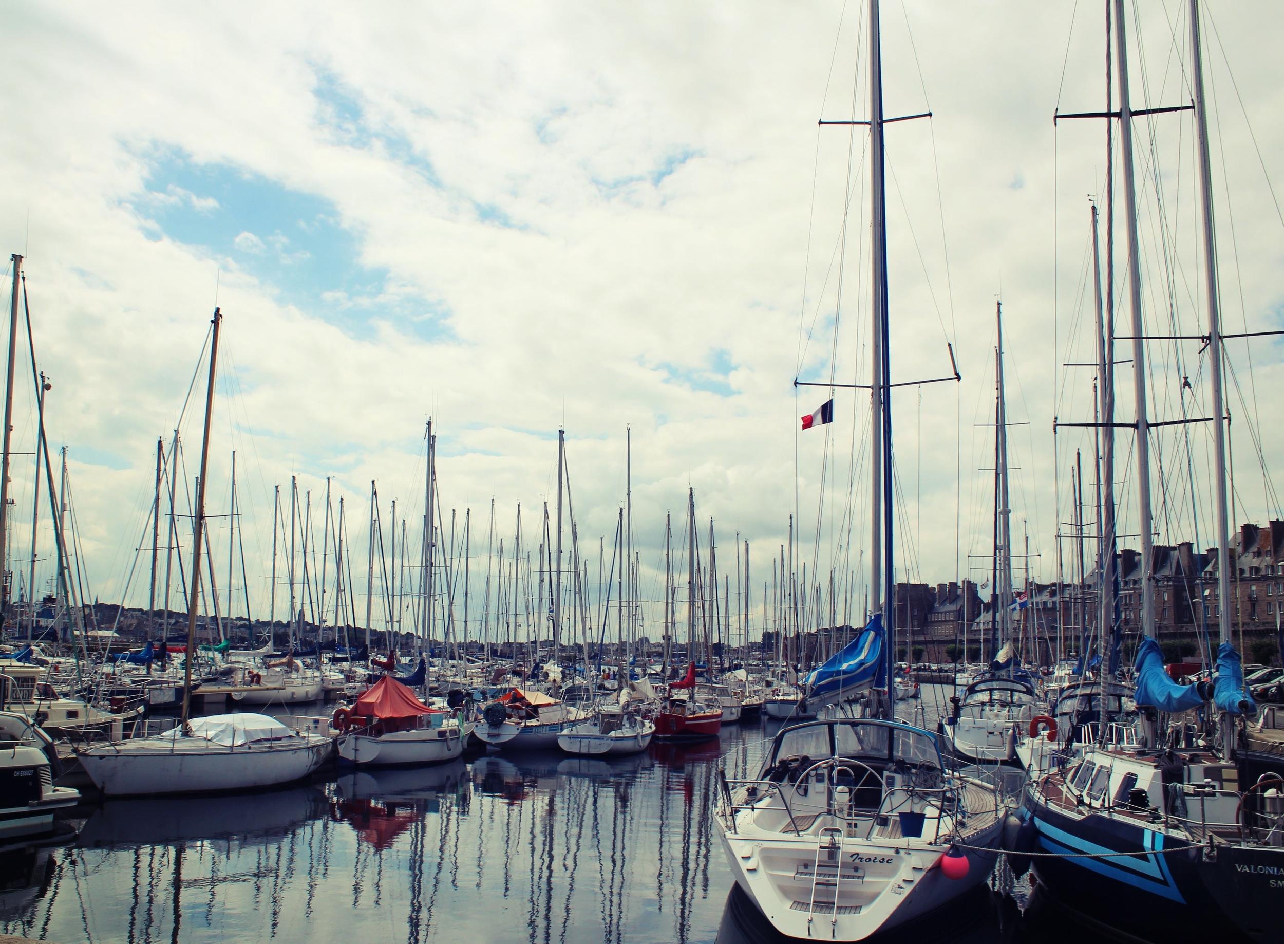 boats_Fotor.jpg