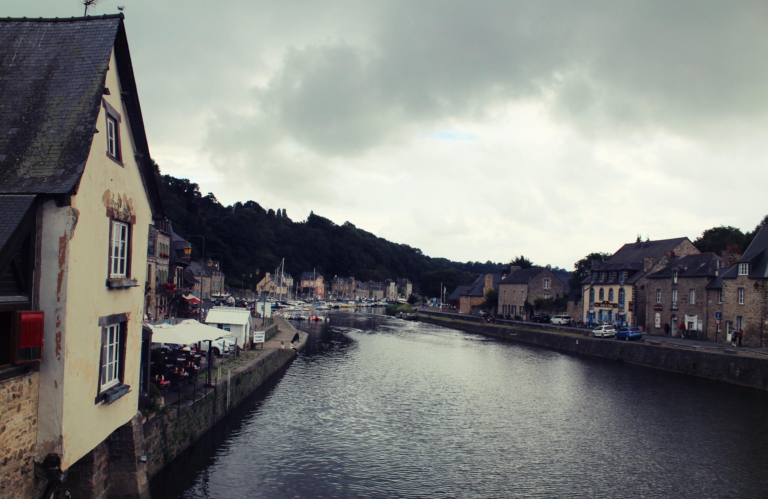 river_Fotor.jpg