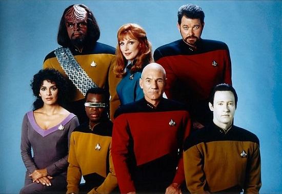 Star-Trek-TNG-Cast.jpg