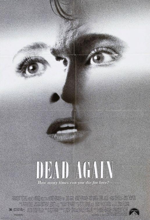 dead_again.jpg