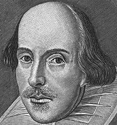 William_Shakespeare_portrait_section.JPG