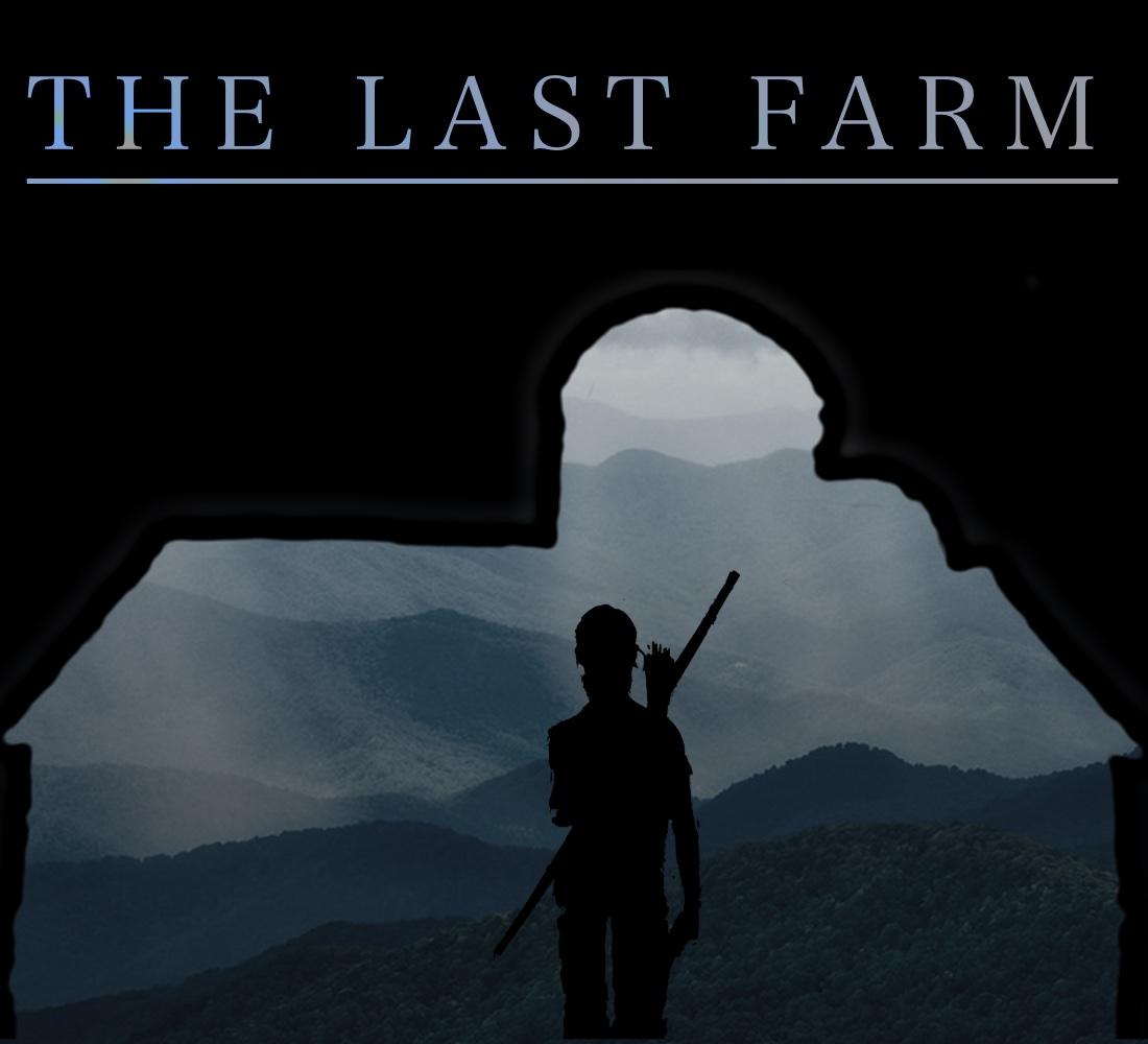 last farm poster website.jpg