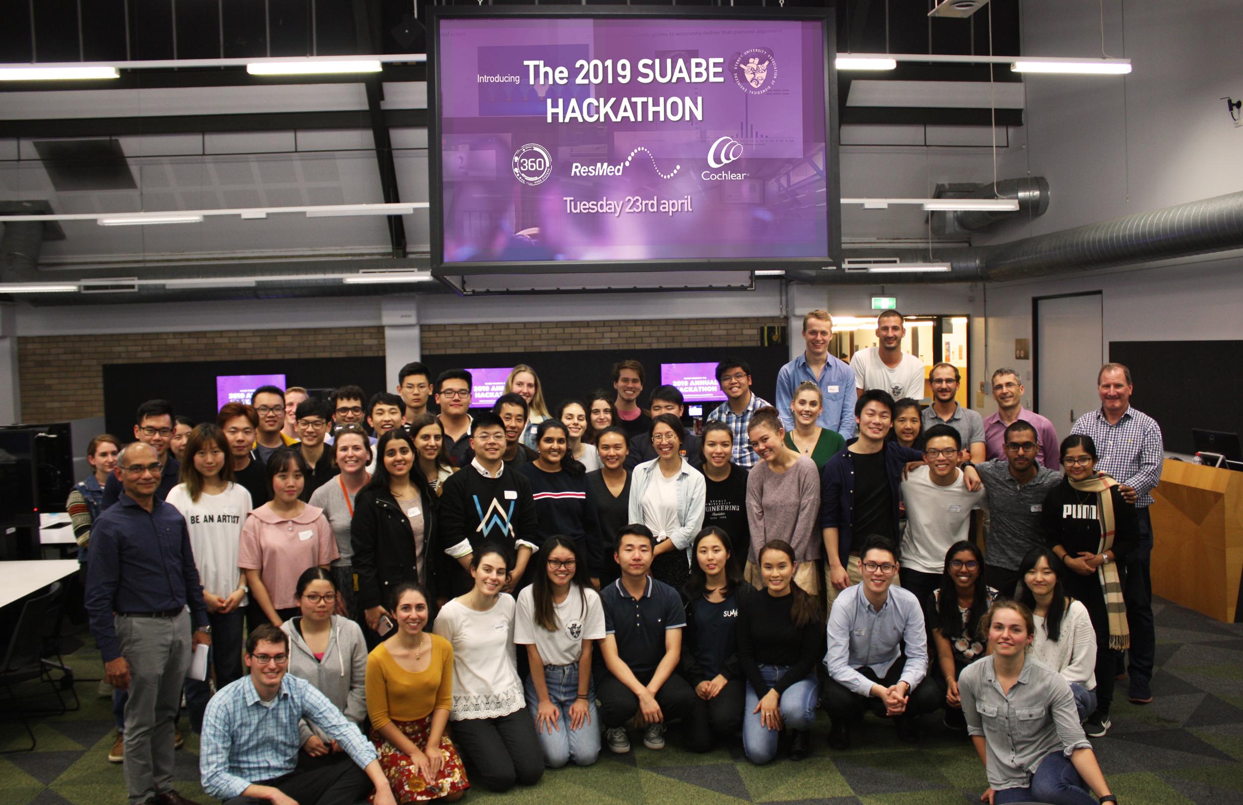 Hackathon (tweaked).png