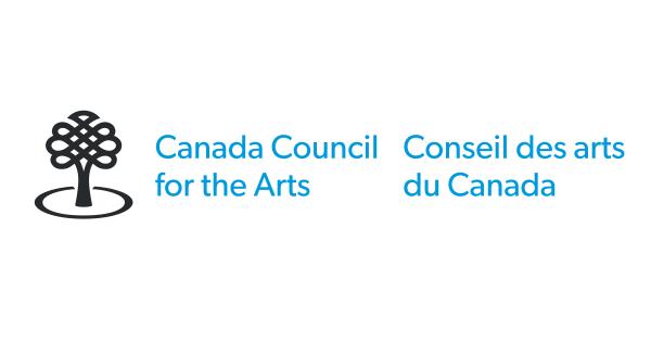 Canada arts council.png