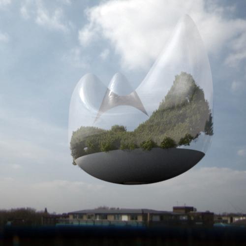 Magrittey