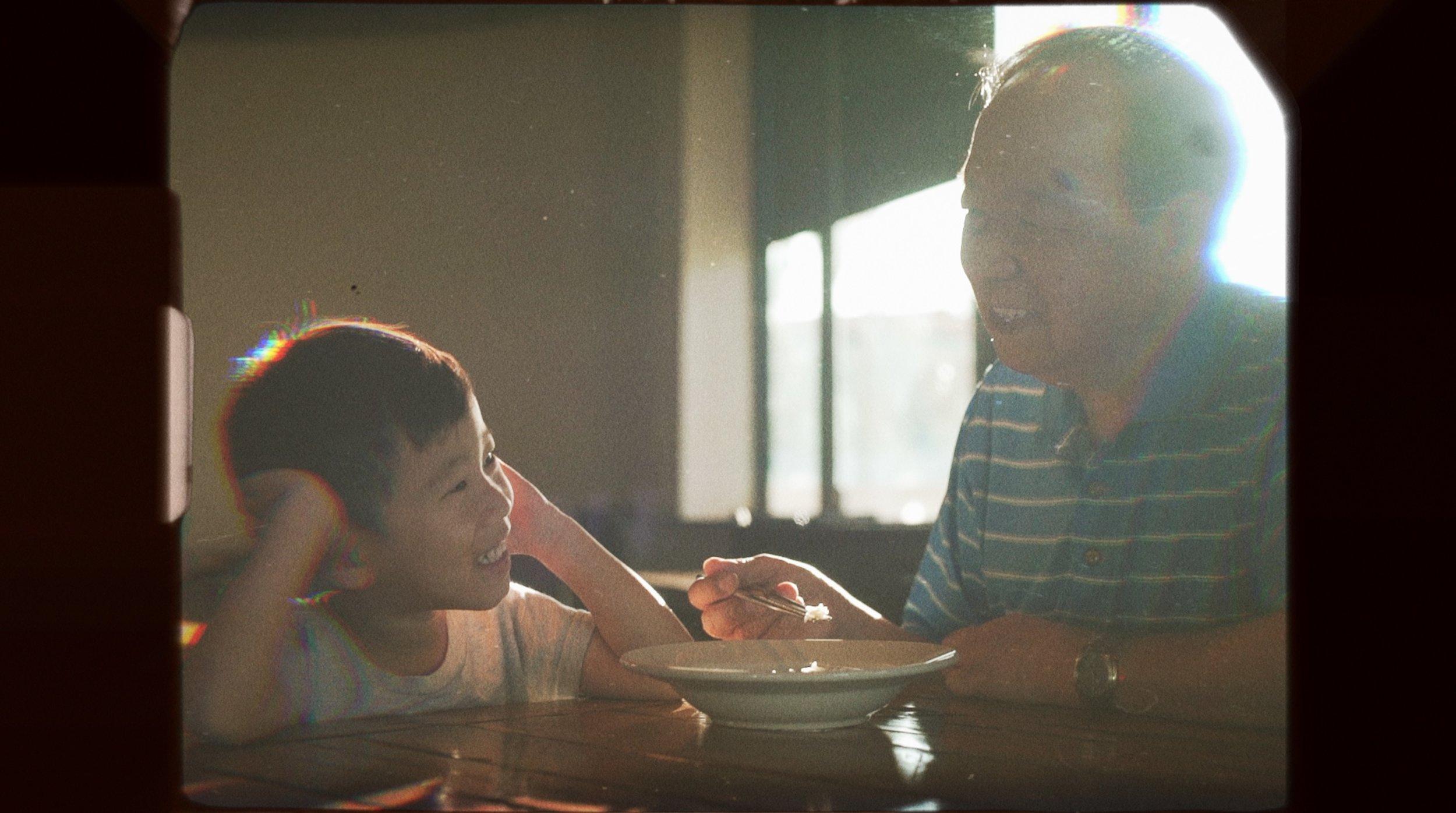 Mooncake_Short Film_Andrew Gooi_Food Talkies_003.jpg