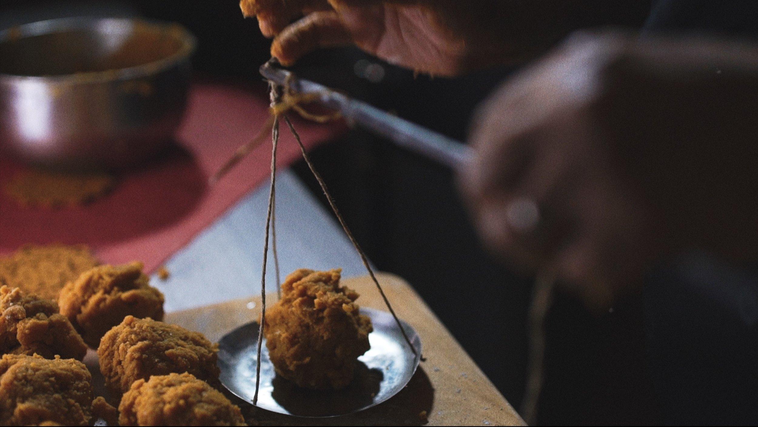 Mooncake_Short Film_Andrew Gooi_Food Talkies_006.jpg