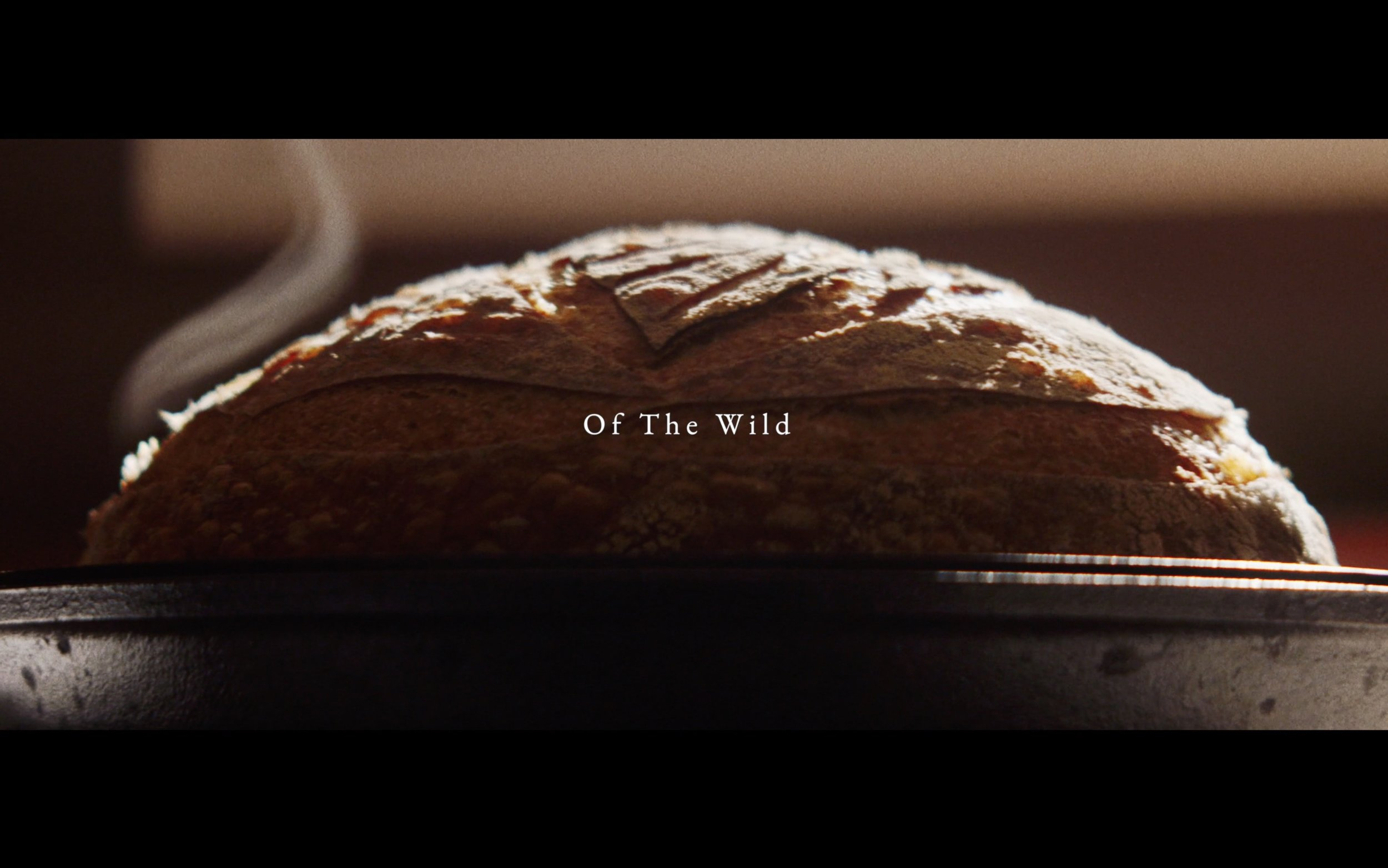 Of the Wild_Junko Mine_Food Talkies_James Beard_Andrew Gooi_001.jpg