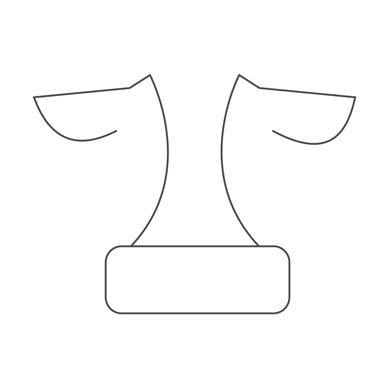 Dairy-Icon.jpg