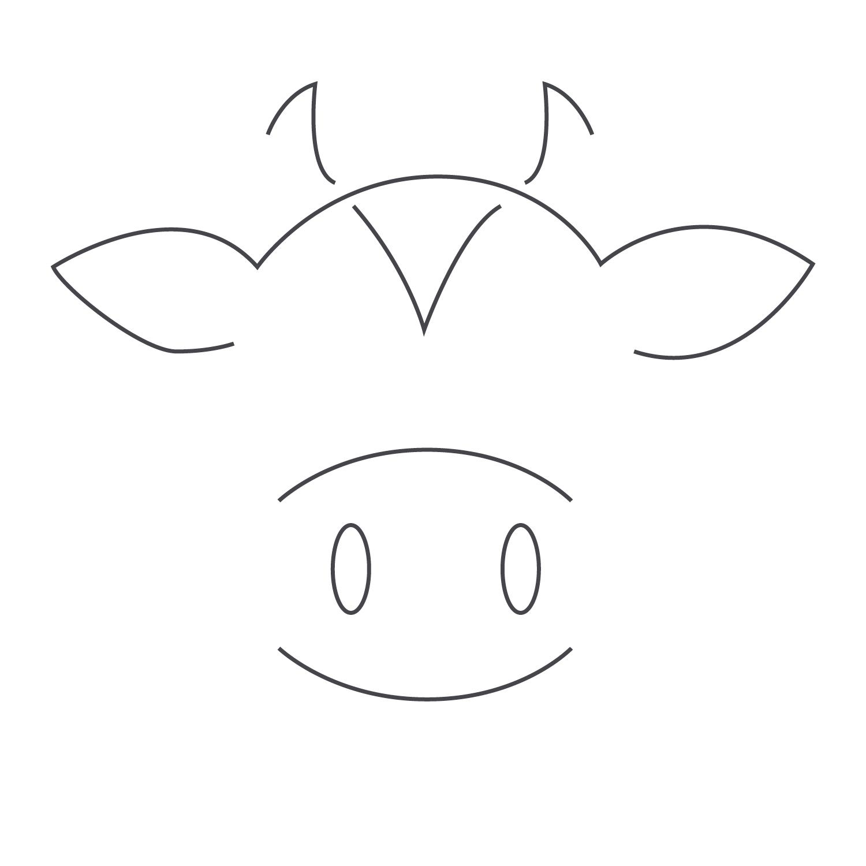 Dairy-Icon2.jpg