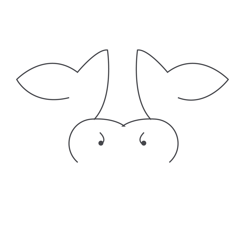 Dairy-Icon3.jpg