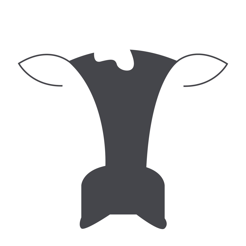 Dairy-Icon10.jpg