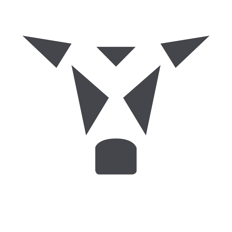 Dairy-Icon12.jpg