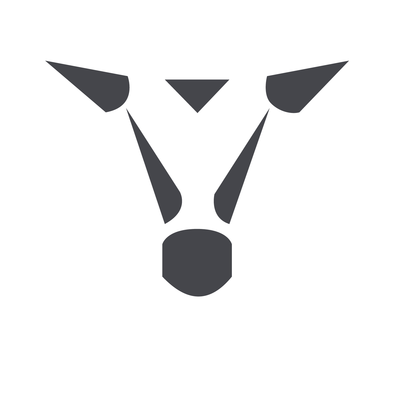 Dairy-Icon15.jpg