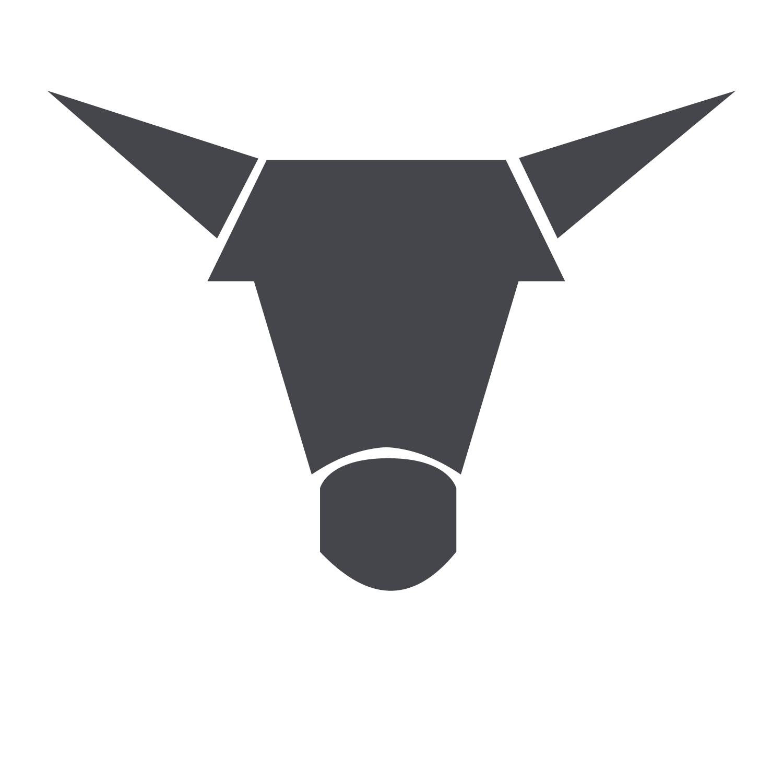 Dairy-Icon18.jpg