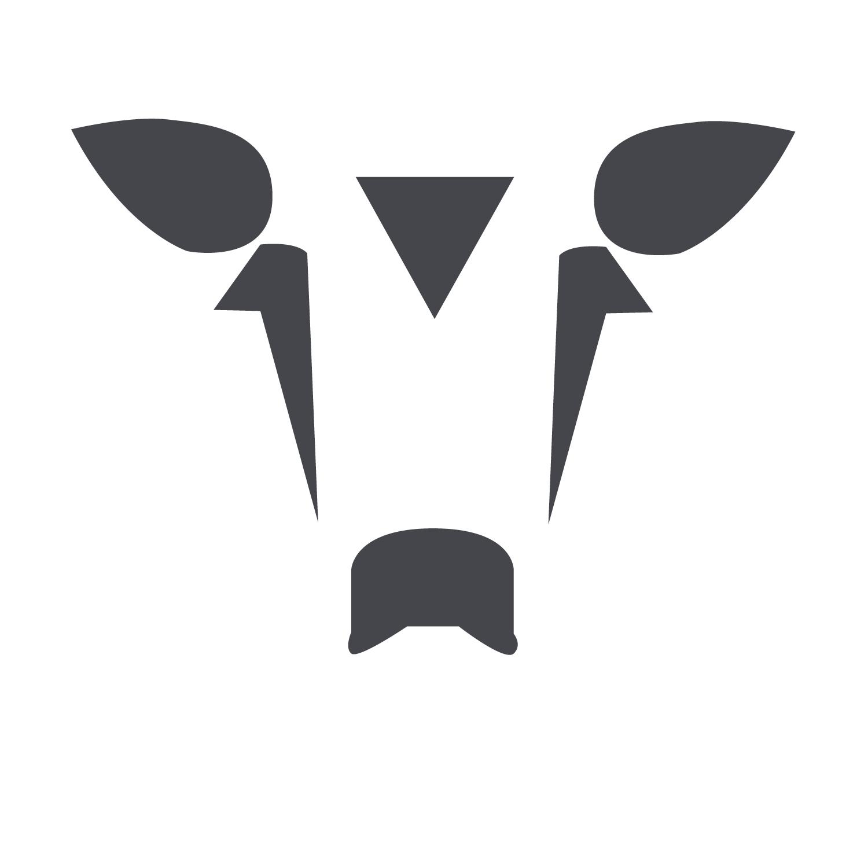 Dairy-Icon19.jpg