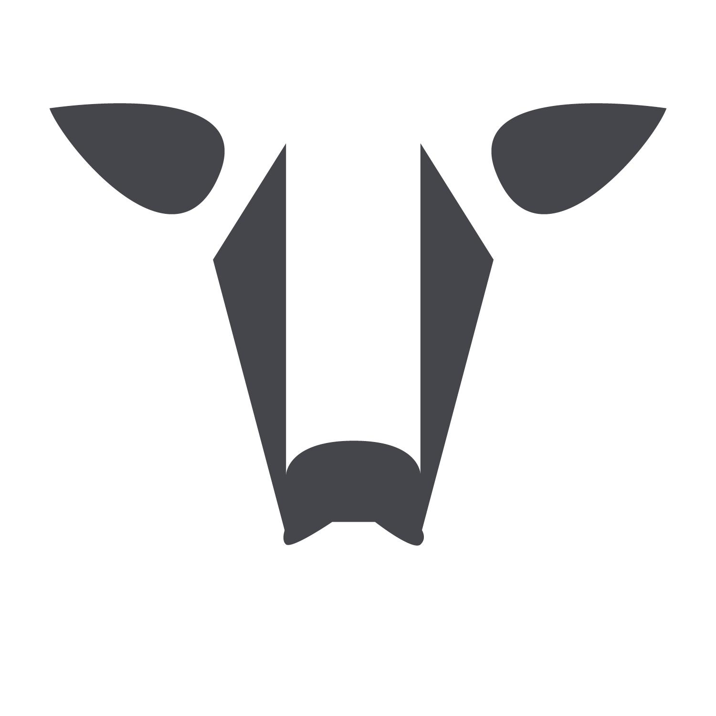 Dairy-Icon20.jpg