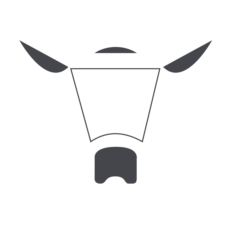 Dairy-Icon22.jpg